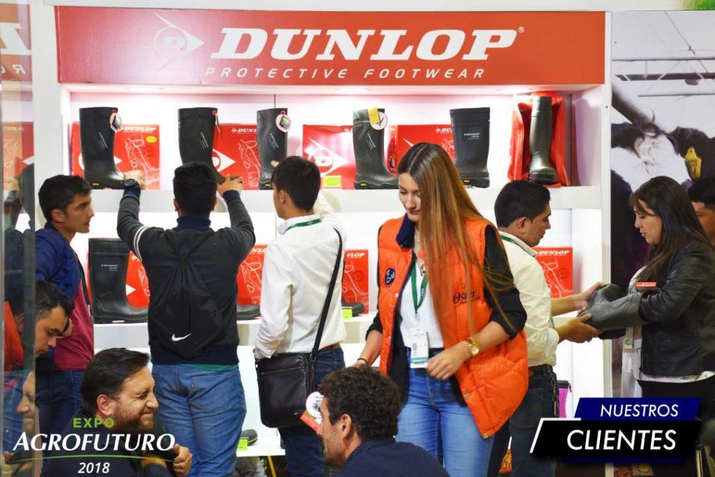 CLIENTES-DUNLOP